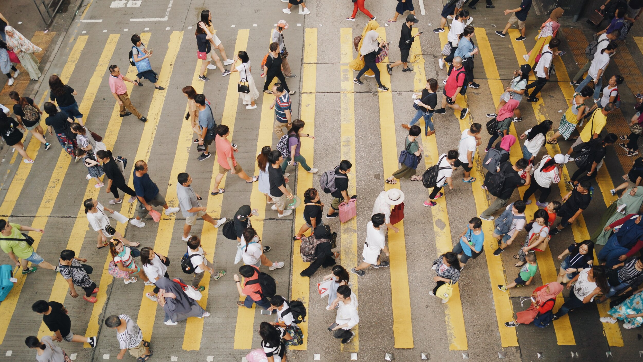 Hong Kong 3.jpeg