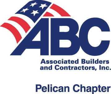 ABC Pelican Chapter Logo.PNG