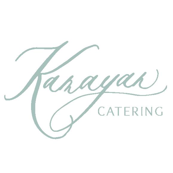 Kamayan_Logo_alt.png