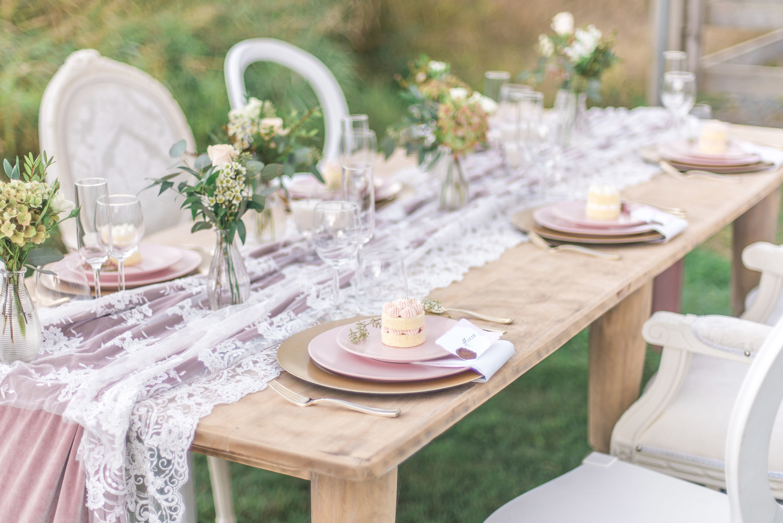 high-point-bridal-table-12_low.jpg