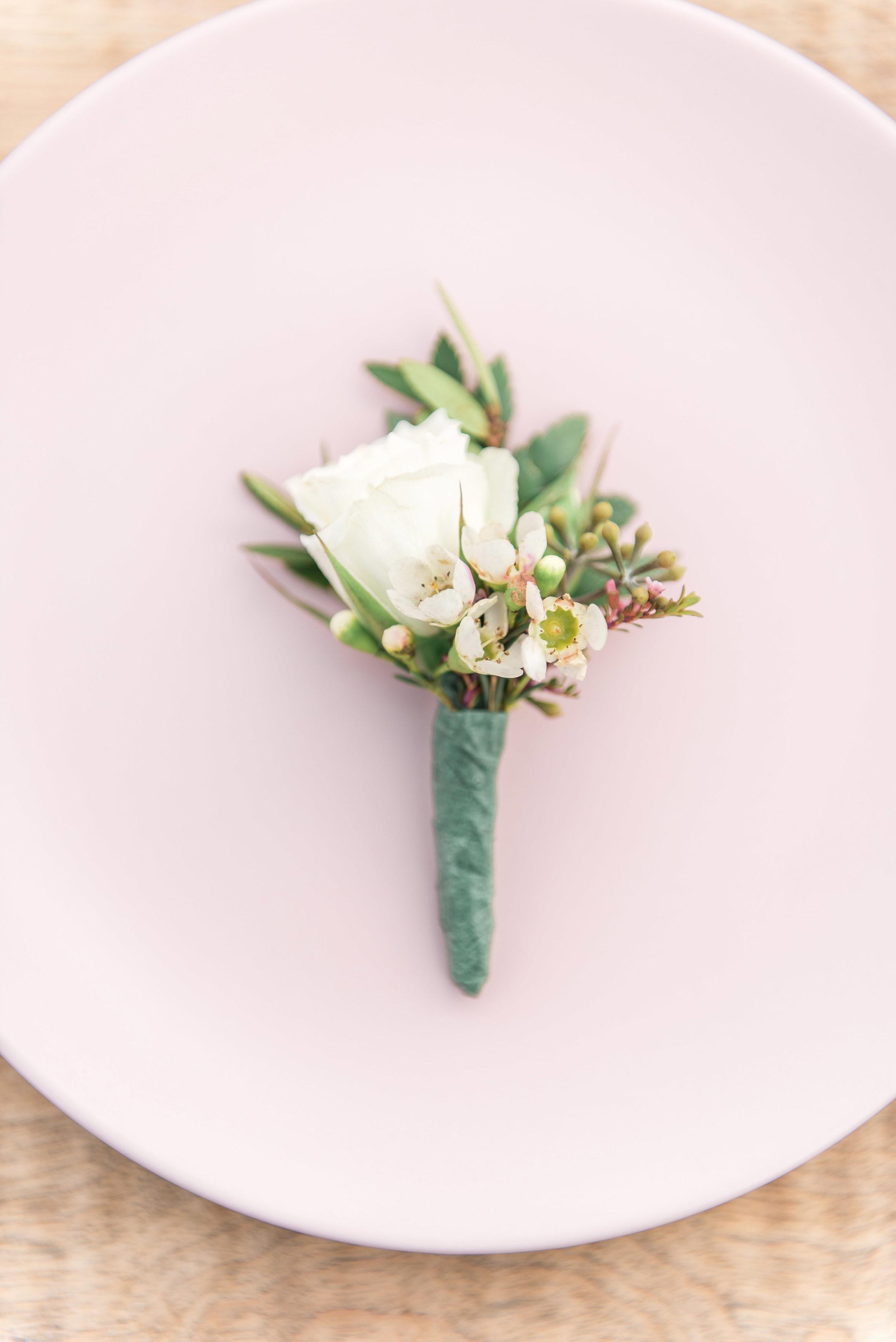 high-point-bridal-details-16_low.jpg