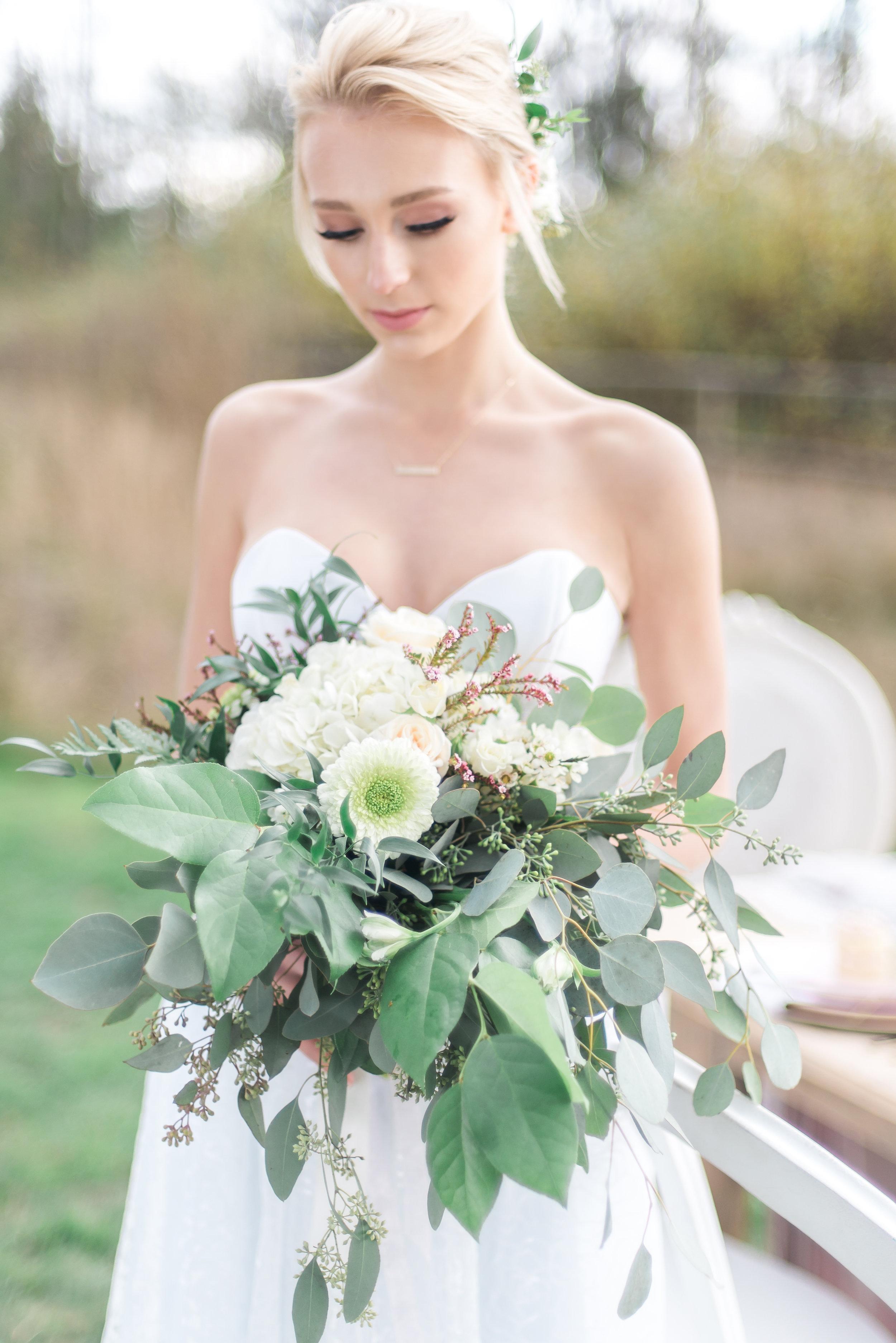 high-point-bridal-model-5.JPG
