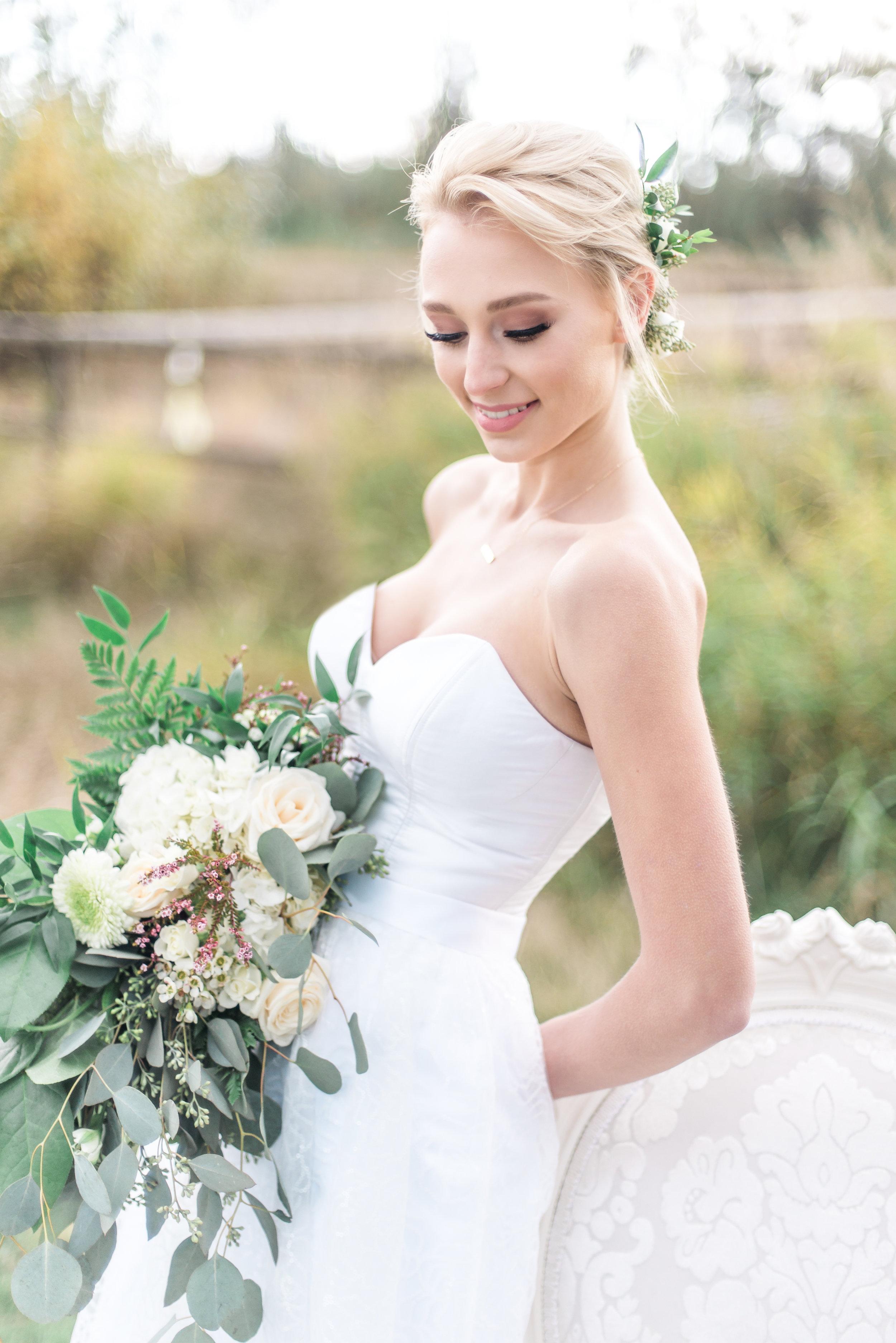 high-point-bridal-model-26.JPG