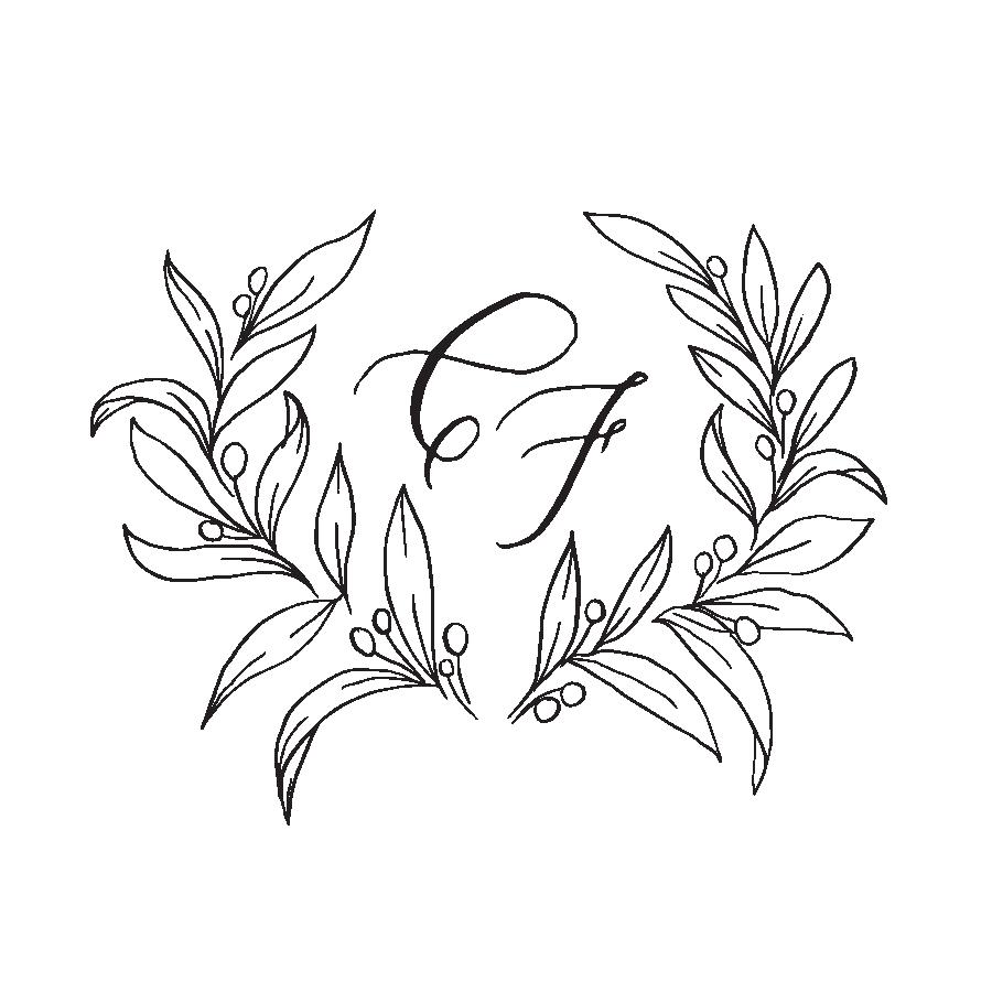 CF_monogram.png