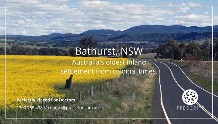 Bathurst NSW Prescript.png