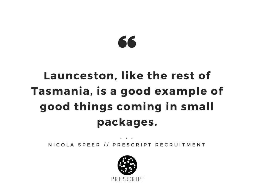 Launceston Quote Prescript.png