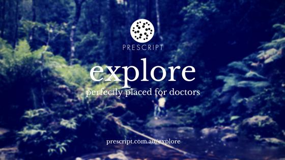 5 Reasons to Locum - Emergency Medicine Doctors
