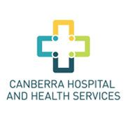 Canberra Hospital & Health Services