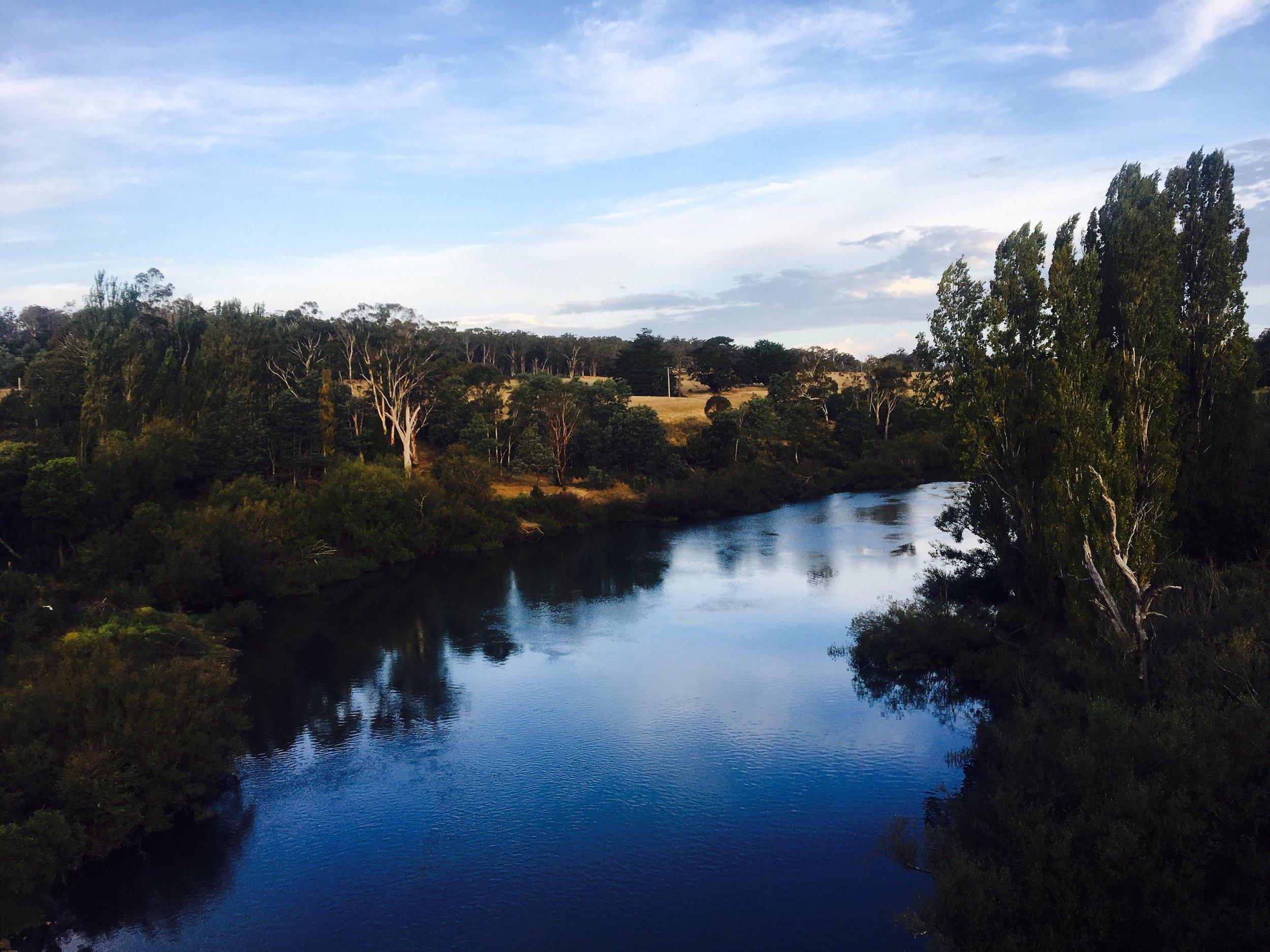 Launceston - River.jpg