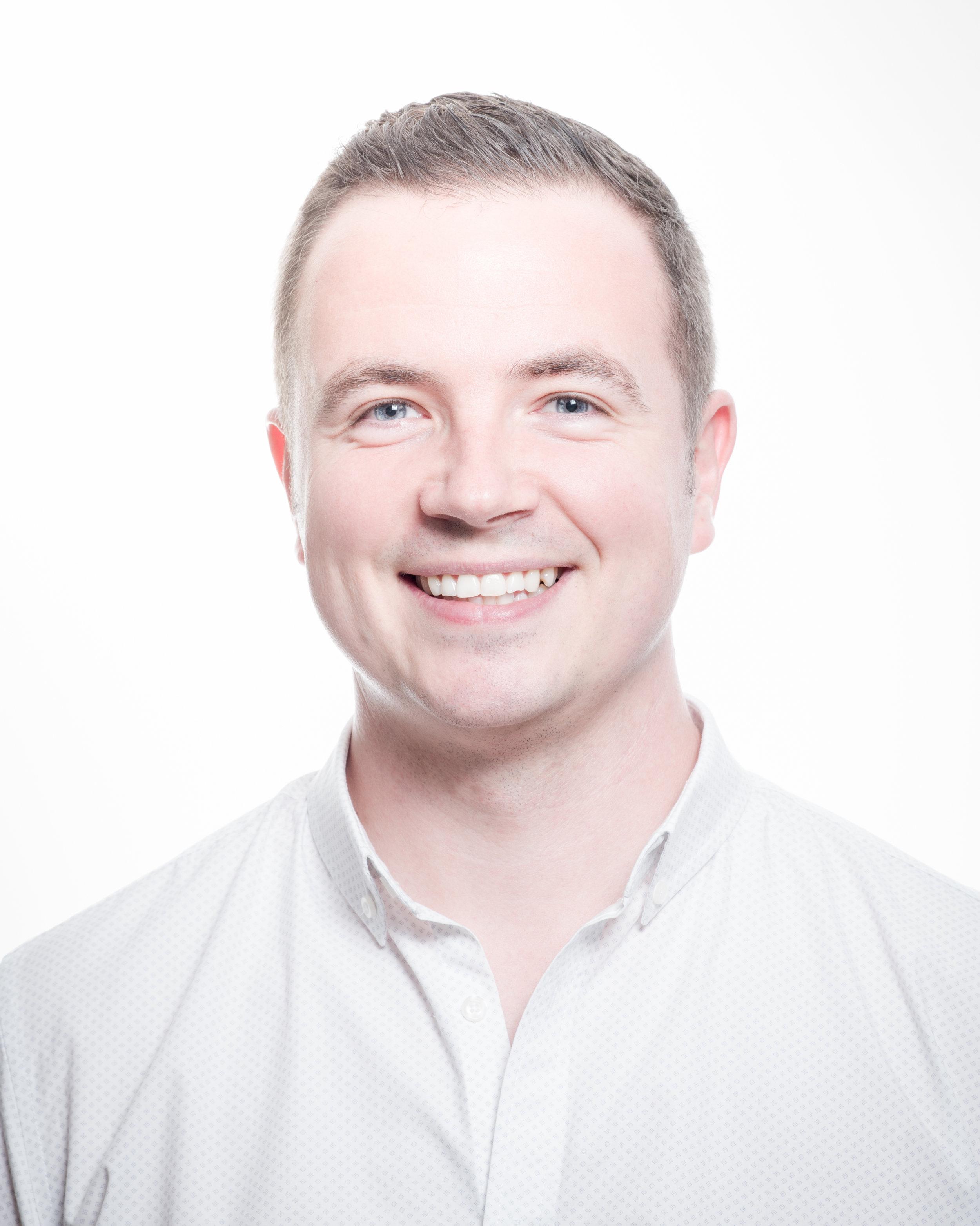 Ian Ormesher - Medical Recruitment Specialistian@prescript.com.au1300 755 498