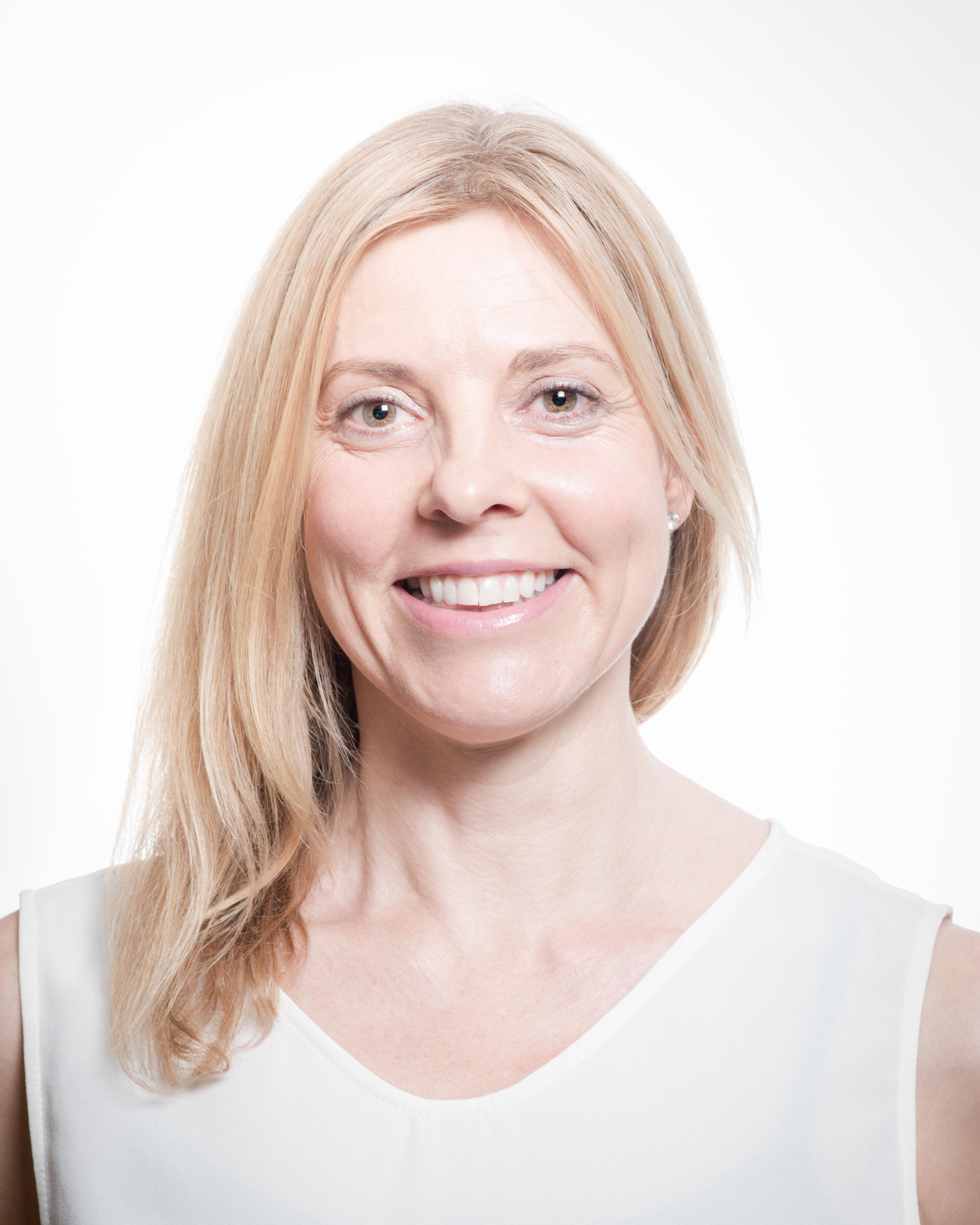 Nicola Speer - Radiology Recruitment Specialistnicola@prescript.com.au0405 429 799