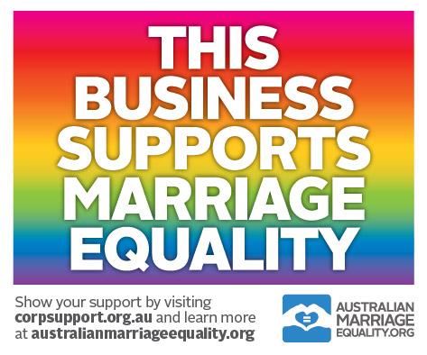 AME Business Support Social Media Meme.jpg