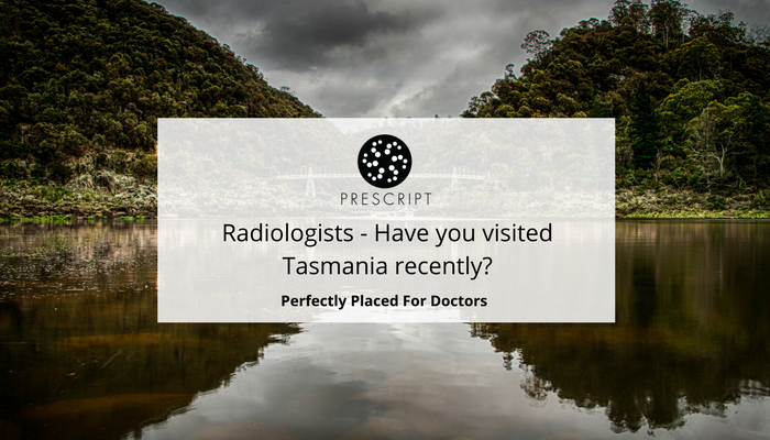Have you visited Tasmania recently.png