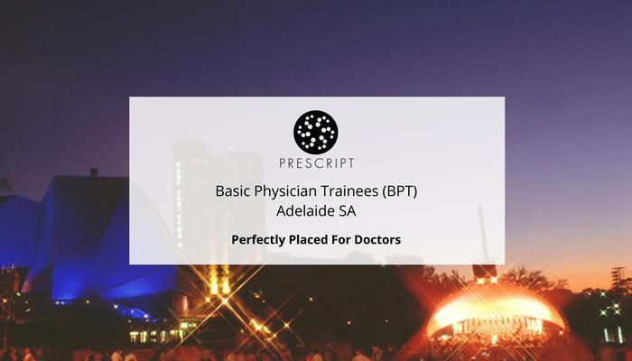 Basic Physician Trainees (BPT) – Adelaide SA.png