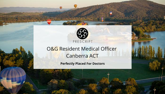 RMO Canberra OG.png