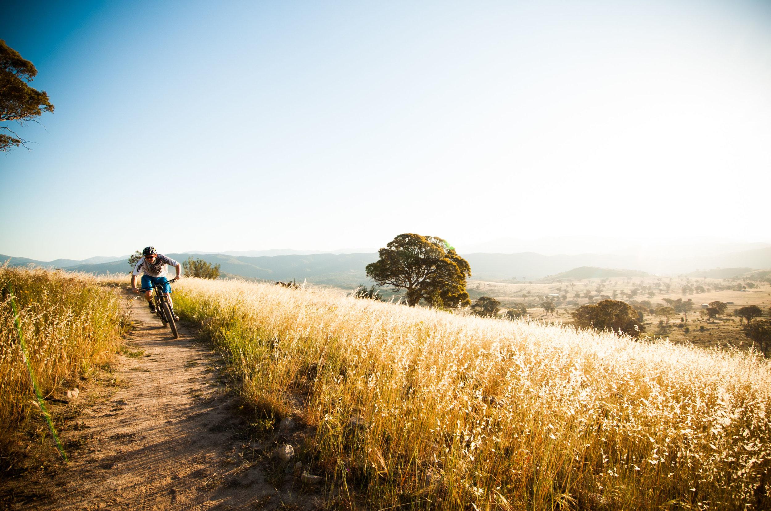 Countryside Bike.jpeg