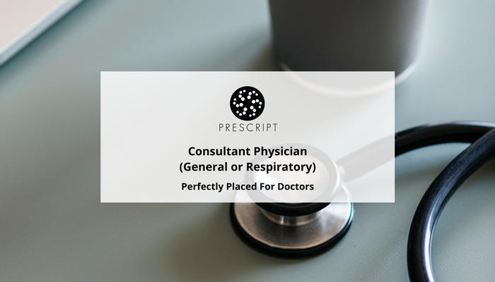 Consultant Physician General or Respiratory.png