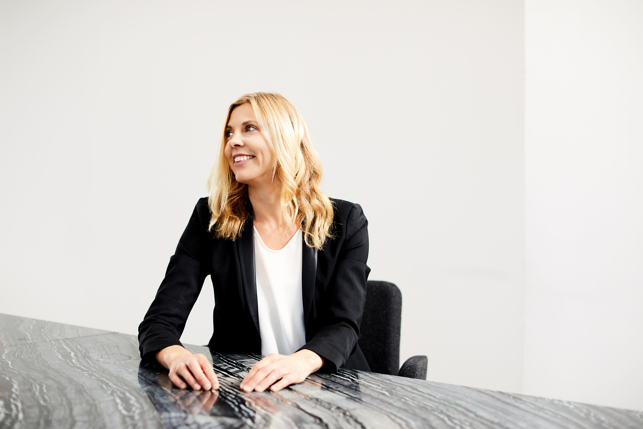 Nicola Speer - Senior Recruitment Partner  Radiology - Permanent and Locum