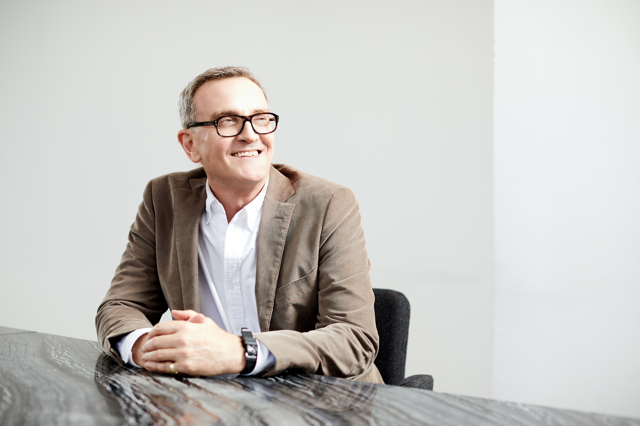 Hugo Scales - Payments and Finance Manager