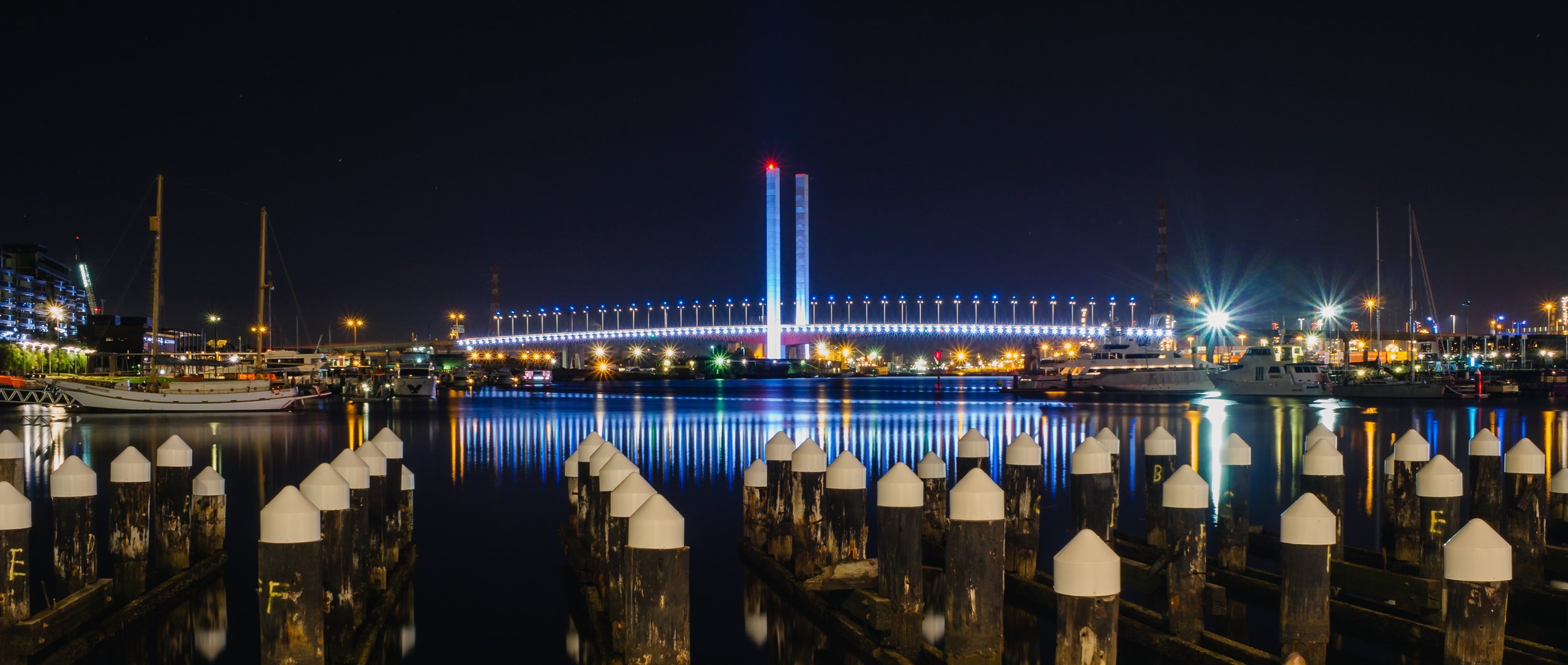 Melbourne bridge and water.jpg