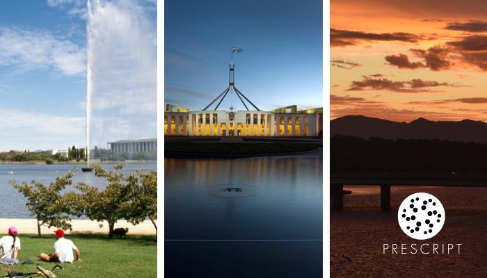 Canberra Canva mix.png