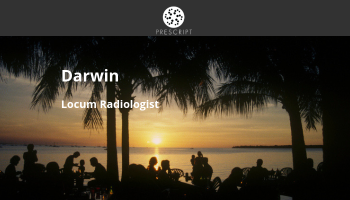 Darwin locum.png