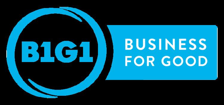B1G1-member-symbol-blue-h.png