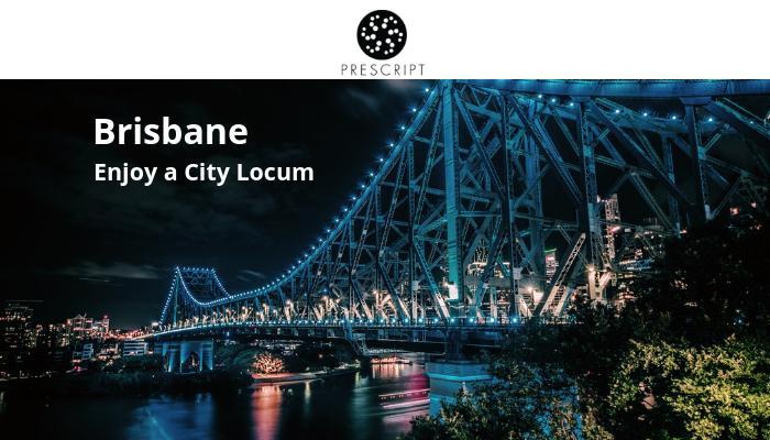 Brisbane Locum.png