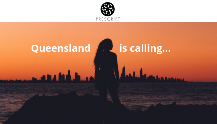 Queensland is calling.png