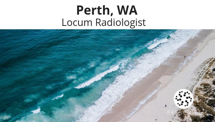Perth - locum radiologist.png
