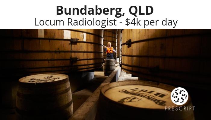 Bundaberg Rad - 4k per day.png