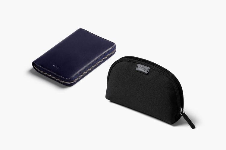 Pounch Wallet.jpg