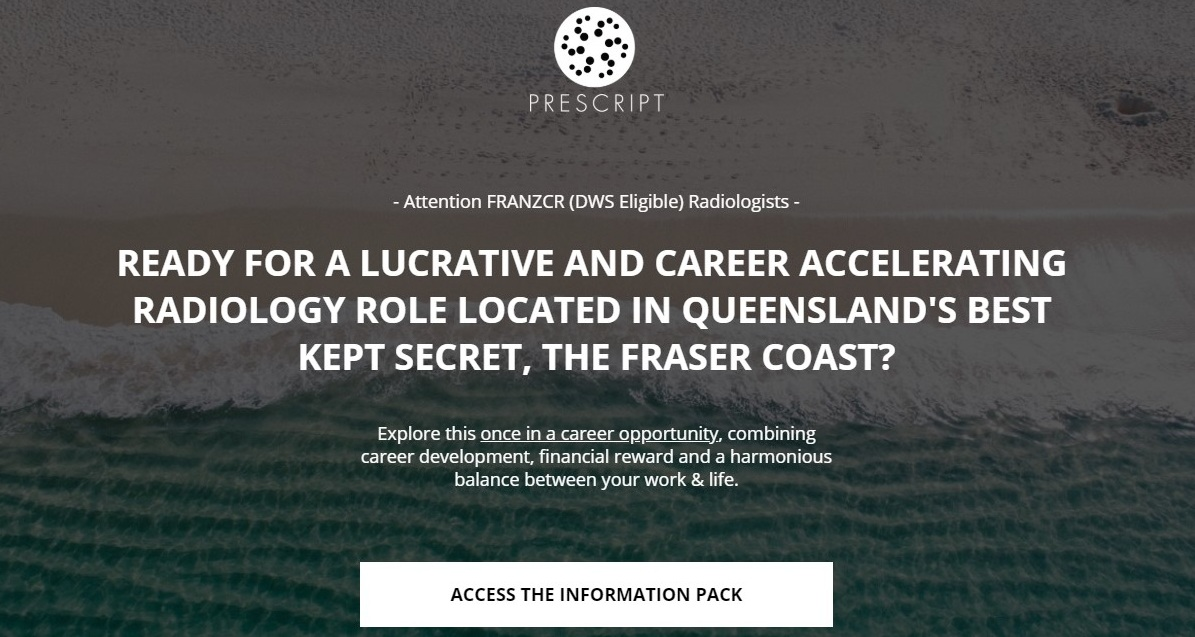 Fraser+coast+screenshot+1.jpg