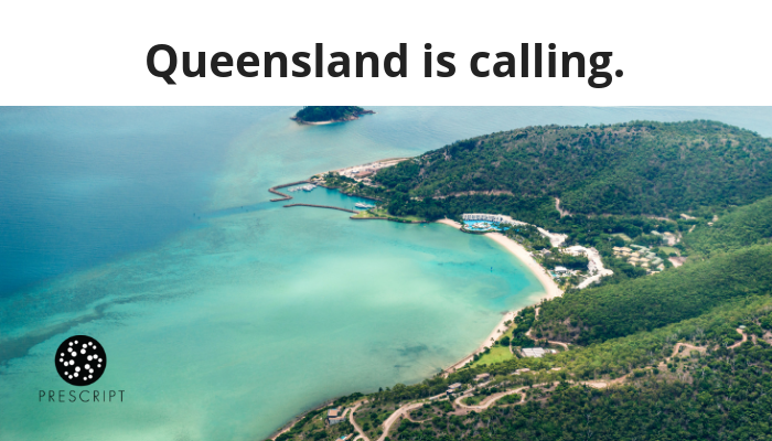 QLD is calling.png