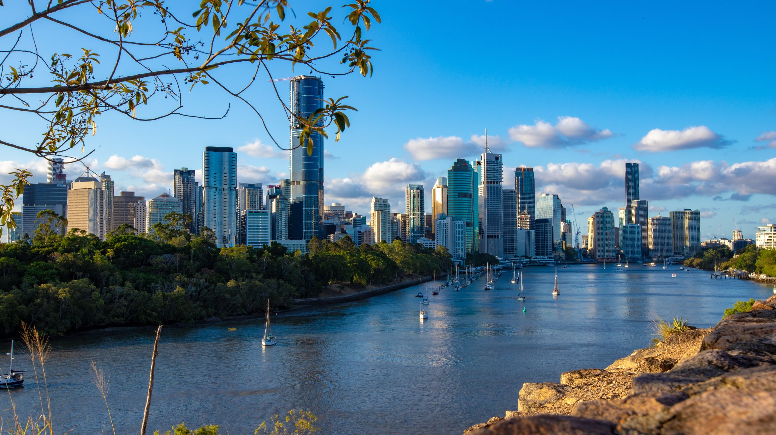 brisbane-local-marketing-1328234-unsplash (1).jpg