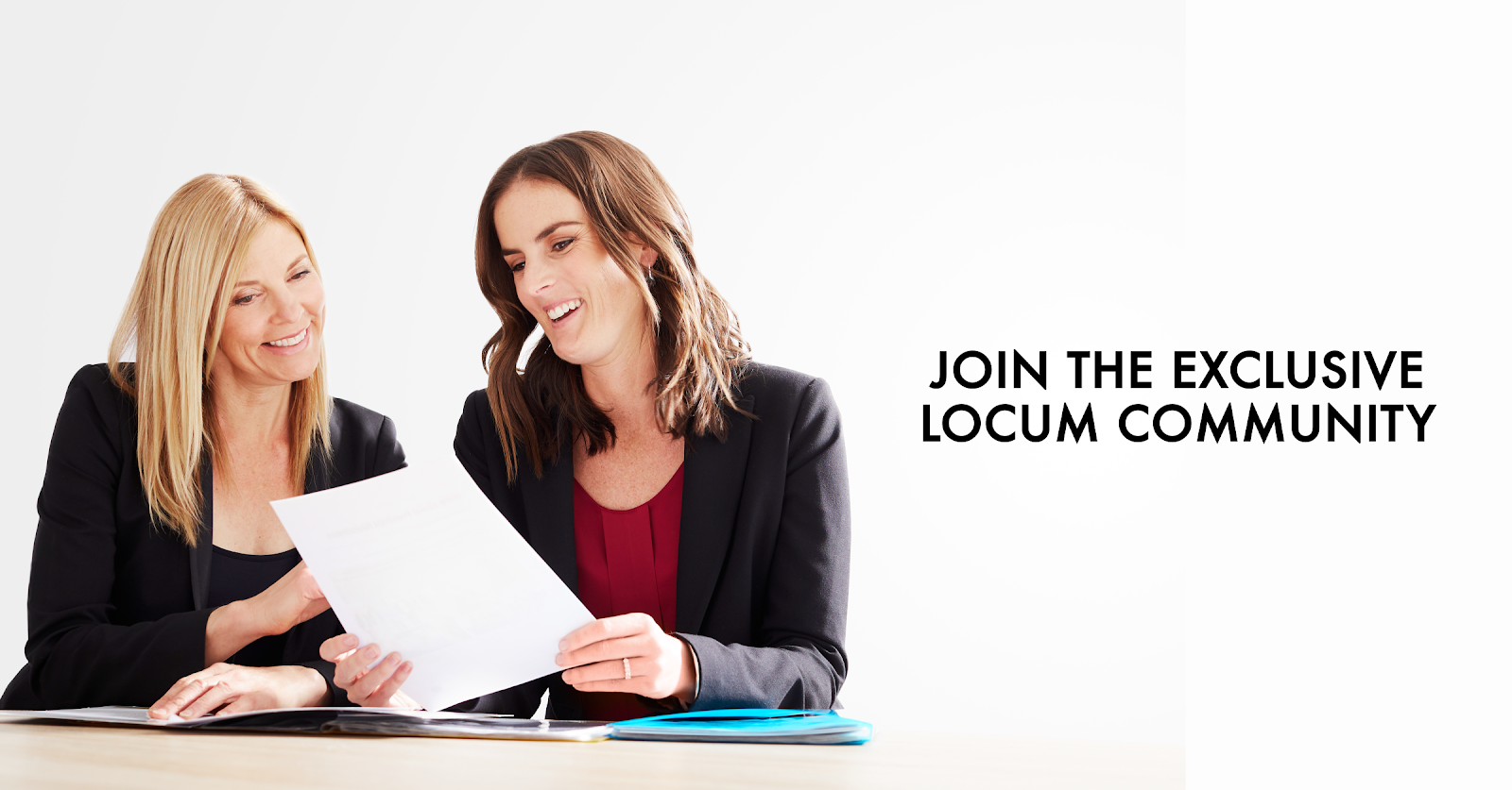 Join the exlusive locum community.png