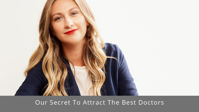 Secret to Attract Best Doctors.png