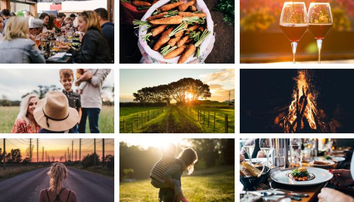 LINKEDIN FRIENDLY IMAGES - 2019-07-02T123040.759.png