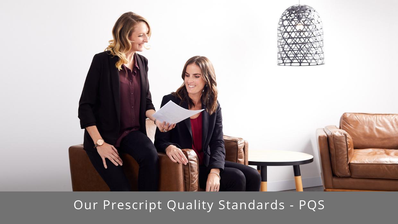 Our Prescript Quality Standards - PQS (4).png