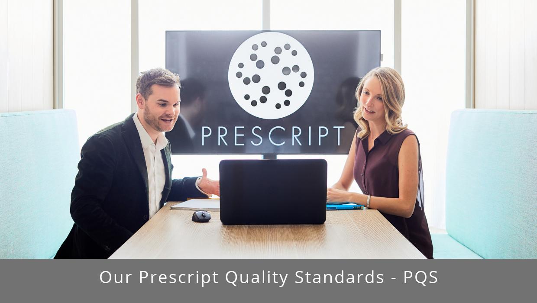 Our Prescript Quality Standards - PQS 2.png