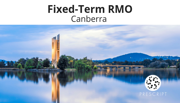 Canberra RMO.png