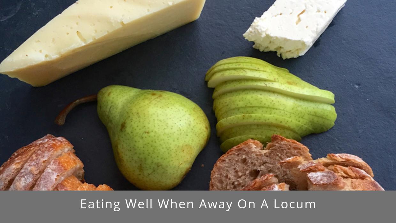 Eat Well On A Locum Prescript.png