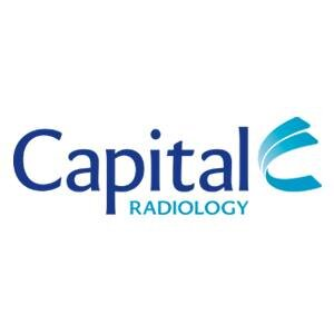 Capital Radiology