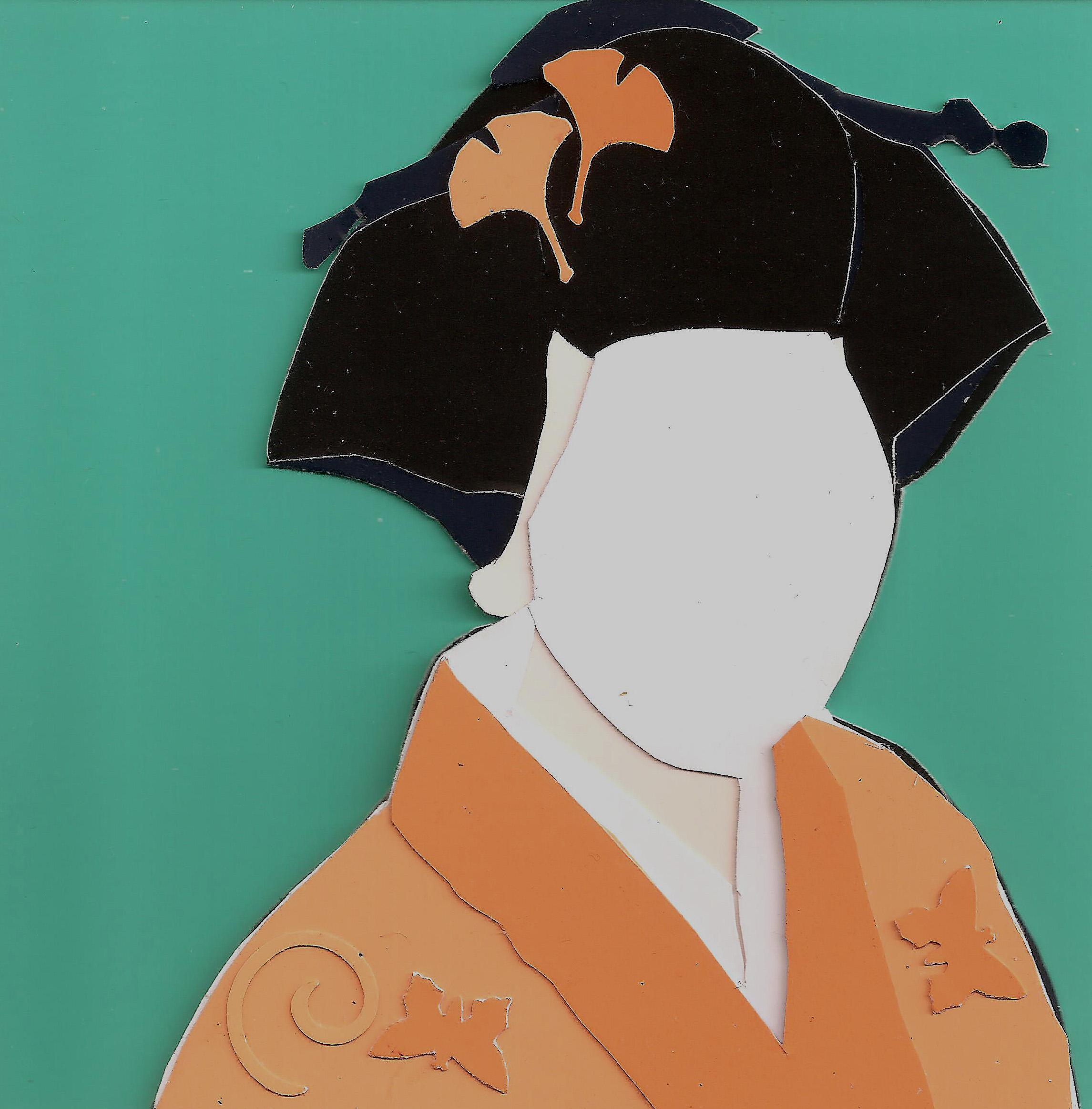 1Apricot Kimino 001.jpg