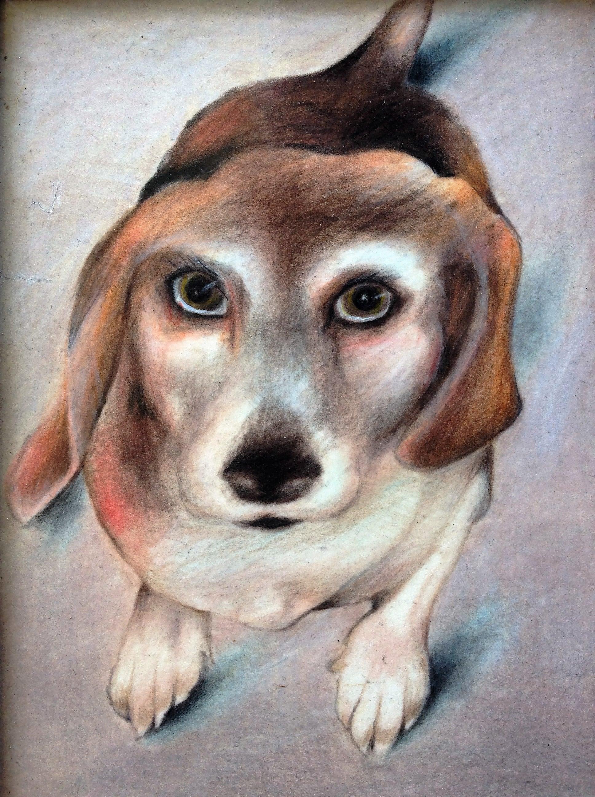 Susan Ryman_Doggy 1.JPG