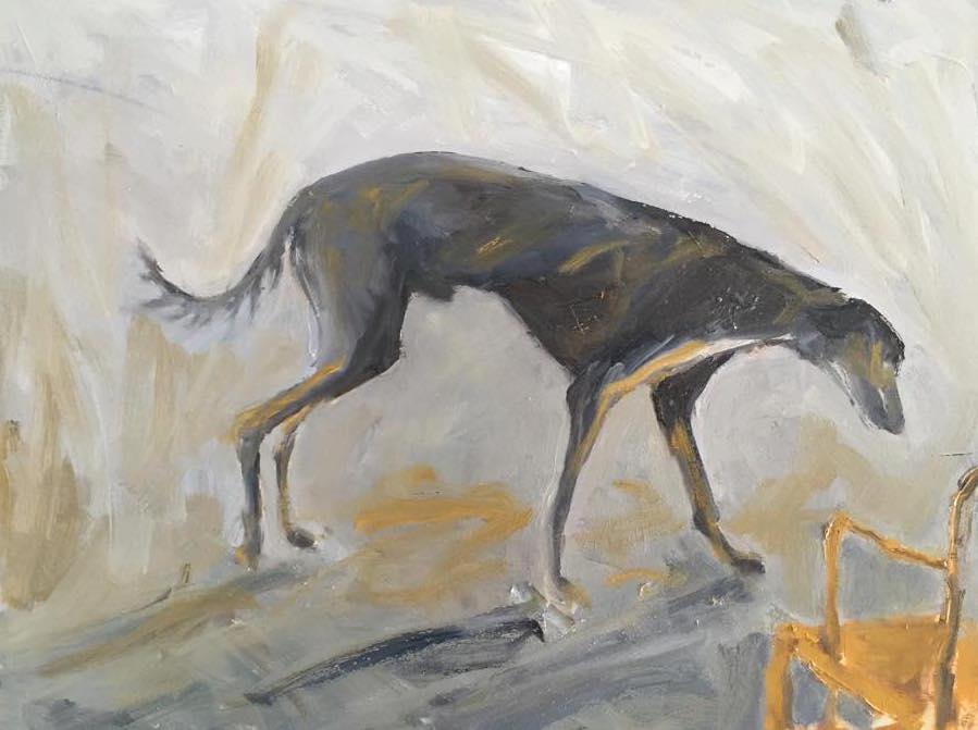 Linda Greedy_Greyhound.jpg