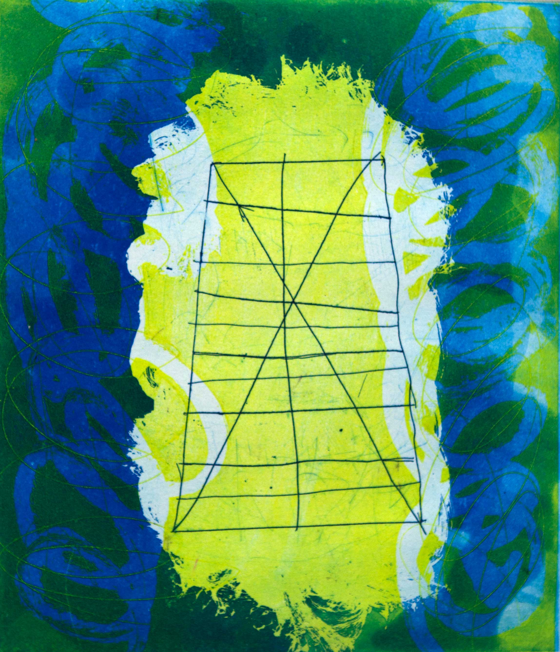 Matthew Tome_Thermionic Colour proof, multi plate etching.jpg
