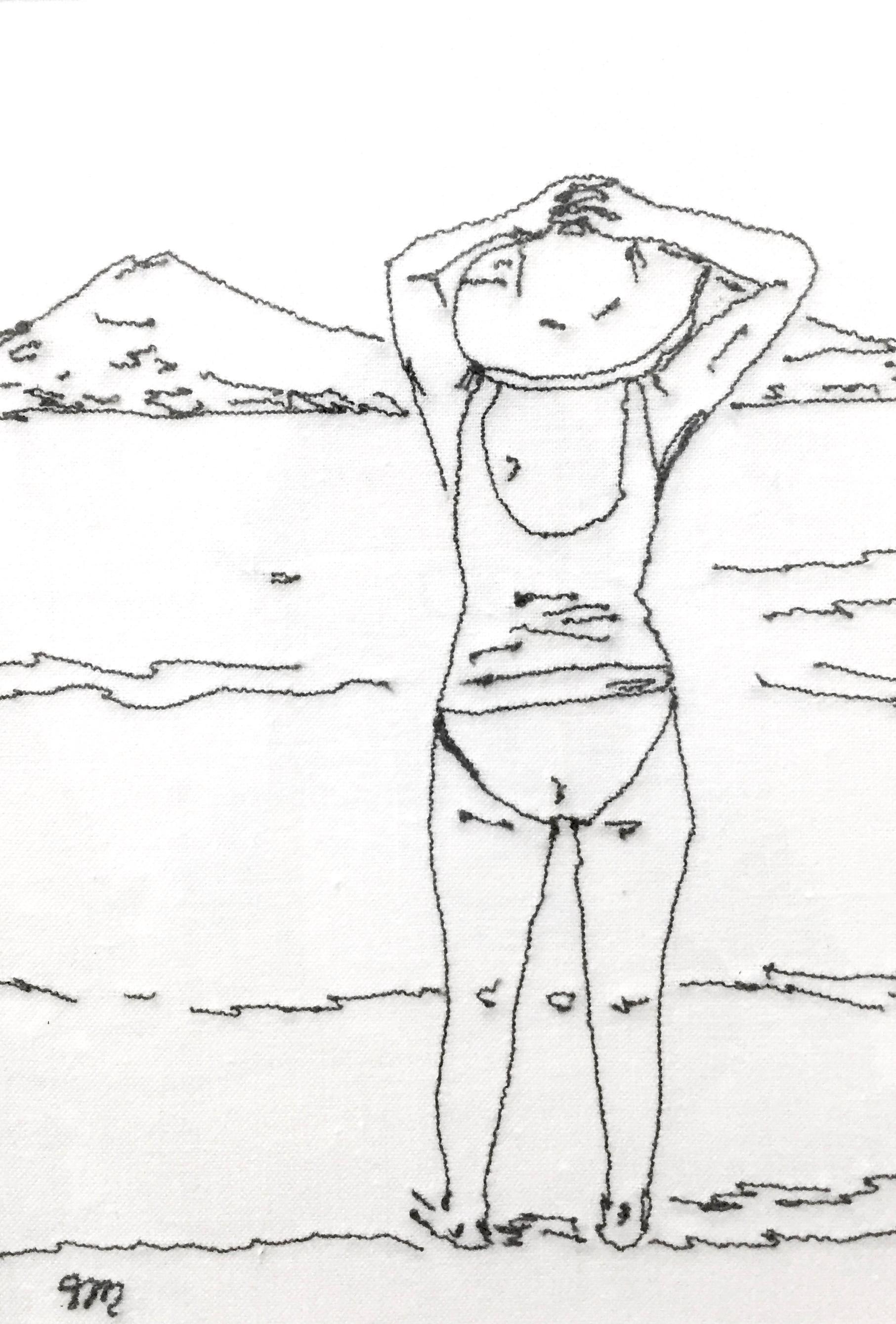 Tanya Matas_Body Language 1.jpg