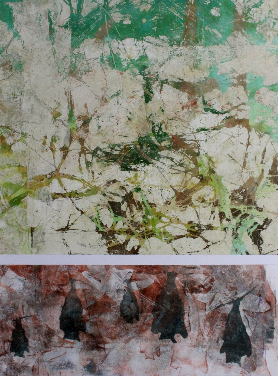 Mangroves and bats (947x1280).jpg