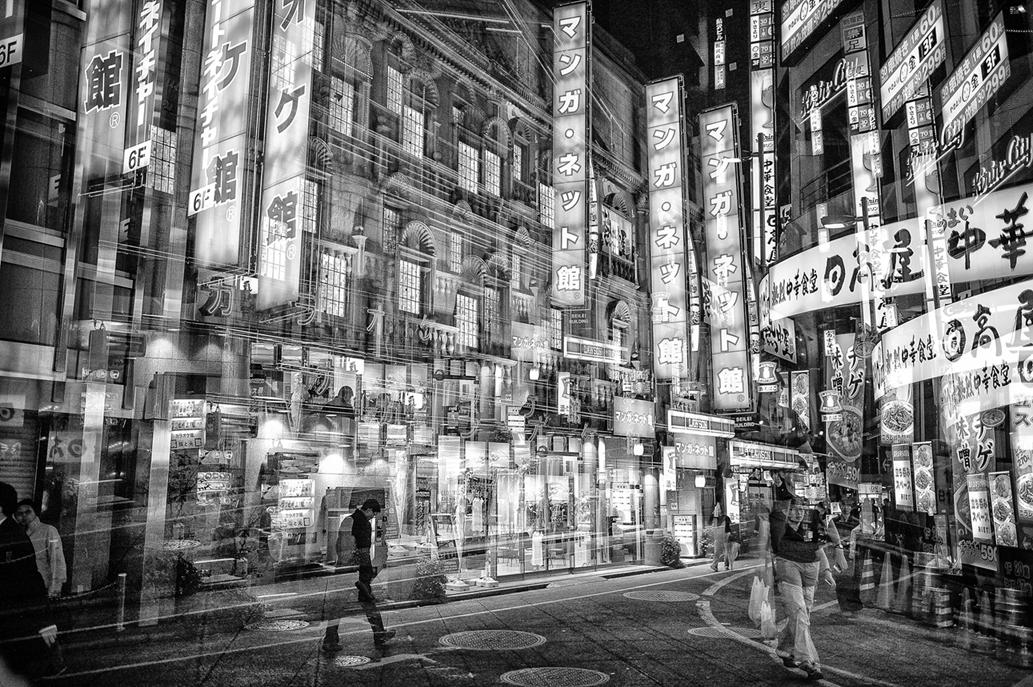 Japan 15.2355.jpg